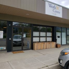 Invermere_Office